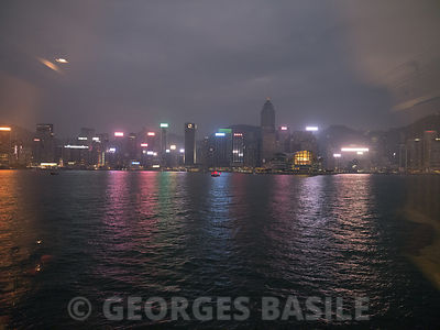 hong kong novembre 2017 photos