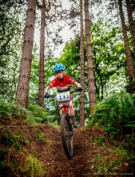 2017-07-15_Midlands_XC_MTB_Series_Eckington_235