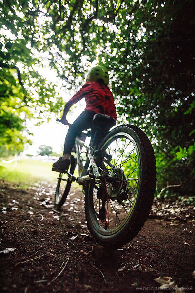 2017-07-15_Midlands_XC_MTB_Series_Eckington_202