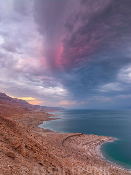 Dead Sea photos