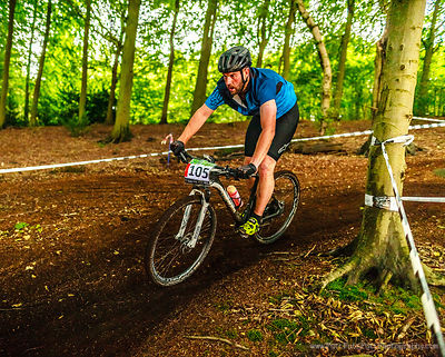 2017-07-15_Midlands_XC_MTB_Series_Eckington_470