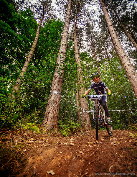2017-07-15_Midlands_XC_MTB_Series_Eckington_269
