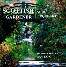 The_Scottish_Gardener_(book)_cover