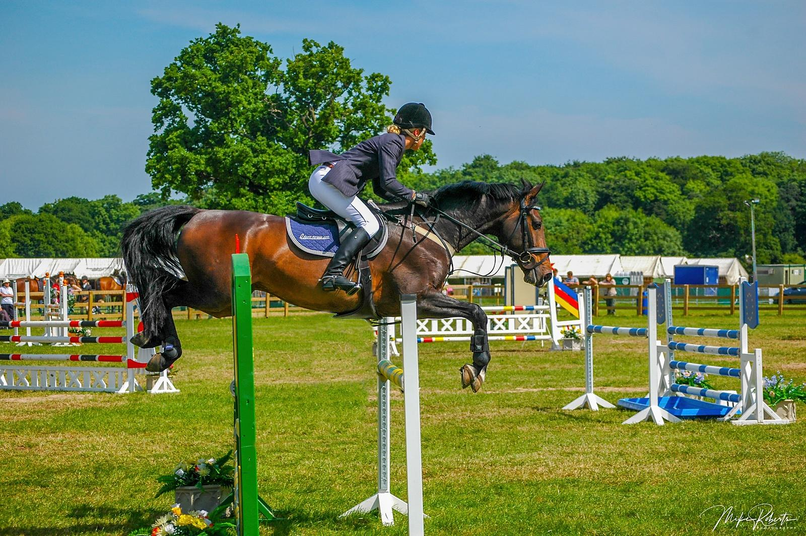 bolesworth-67_copy