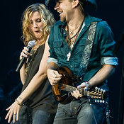 Sugarland photos