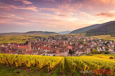 France - Alsace images