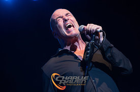 B3955_GoWest_NikKershaw_TPau42-26