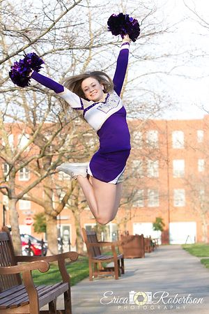 High-School-Cheerleader-Jumping-In-Air