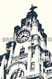 Liver Building Abstract