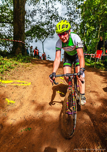 2017-09-09_Forme_NDCXL_Cyclocross_Race_Hardwick_Hall_528