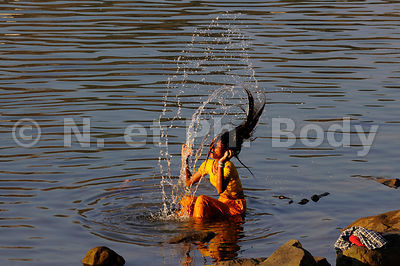 IN_MP_Omkar_bain_112