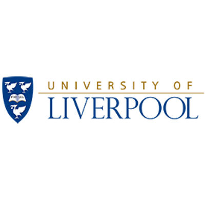 Liverpool University AU Ball  photographs
