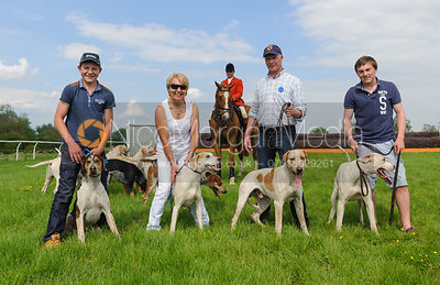 Hound Racing photos