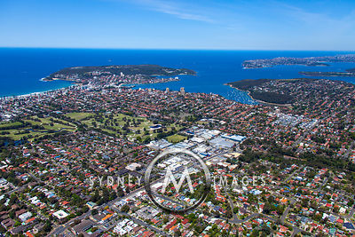 Manly Vale