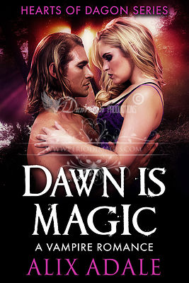 Dawn_Is_Magic_OTHER_SITES~2
