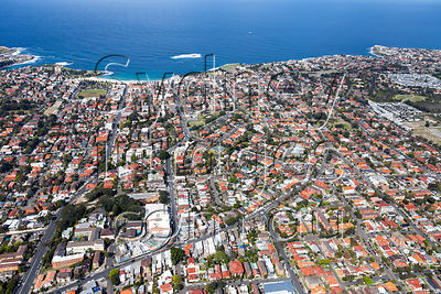 Randwick and Coogee