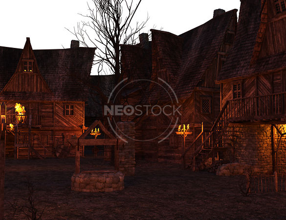 cg-006-medieval-village-background-stock-photography-neostock-11