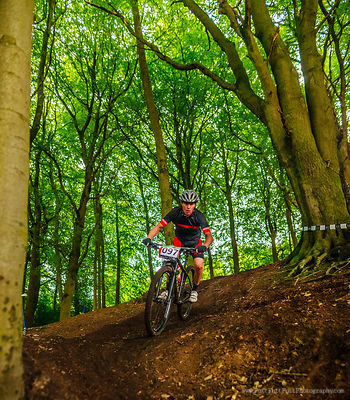 2017-07-15_Midlands_XC_MTB_Series_Eckington_418