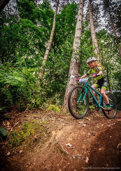 2017-07-15_Midlands_XC_MTB_Series_Eckington_303