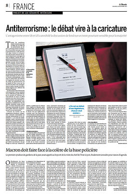 Papier_LeMonde_Septembre2017
