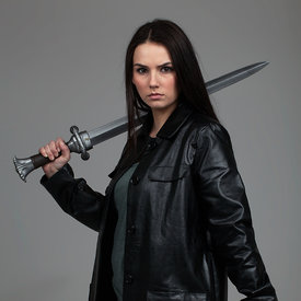 Jade Urban Fantasy stock photos