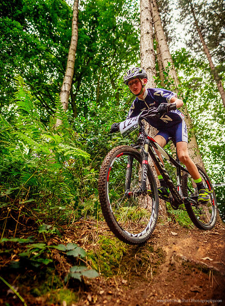 2017-07-15_Midlands_XC_MTB_Series_Eckington_268