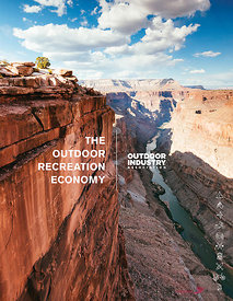 Outdoor_Industry_Association_cover_brochure
