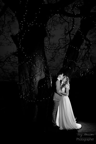 1st look preview of Chloe & Richard's special big day …  Venue: @stirk.house #Gisburn  #wedding #weddingphotographer #weddingdress #weddingphotography #weddingphoto #loveanddevotion #weddingday #weddingmoments #weddingstyle #weddingfashion #bridalfashion #weddinginspiration #weddingideas #weddinginspo #Photo #bride #groom   #staffordshireweddingphotographer #birminghamweddingphotographer #coventryweddingphotographer #leicesterweddingphotographer #midlandsweddingphotographer #derbyweddingphotographer #warwickshireweddingphotographer #northamptonweddingphotographer #nottinghamweddingphotographer #yorkshireweddingphotographer #londonweddingphotographer #cheshireweddingphotographer