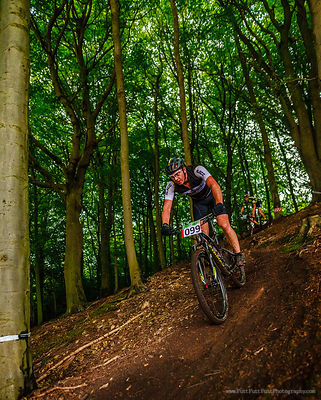 2017-07-15_Midlands_XC_MTB_Series_Eckington_427
