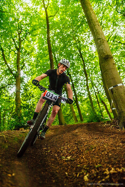 2017-07-15_Midlands_XC_MTB_Series_Eckington_350