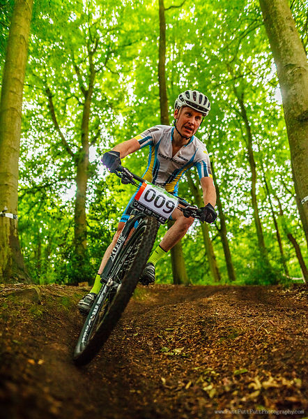 2017-07-15_Midlands_XC_MTB_Series_Eckington_352