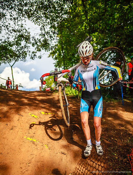 2017-09-09_Forme_NDCXL_Cyclocross_Race_Hardwick_Hall_473