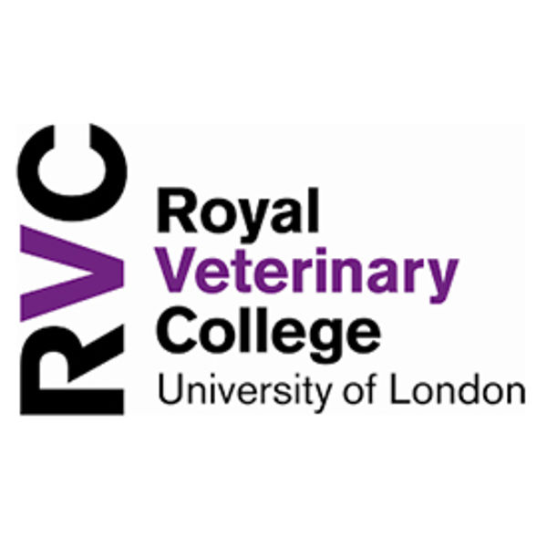 Royal Veterinary  College 12122017 photographs