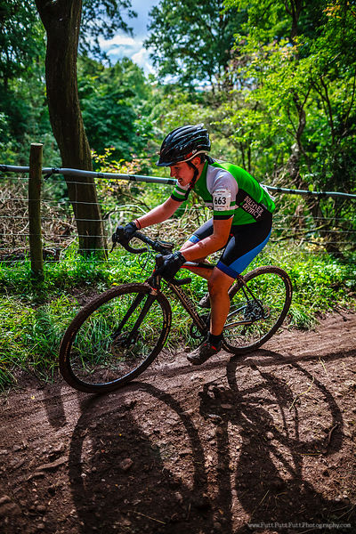 2017-09-09_Forme_NDCXL_Cyclocross_Race_Hardwick_Hall_503