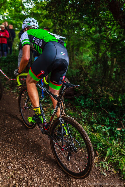 2017-09-09_Forme_NDCXL_Cyclocross_Race_Hardwick_Hall_566
