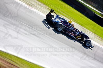 2010 British F3 - Oulton Park photos