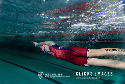 2018 Aquathlon Series - Race 1 photos