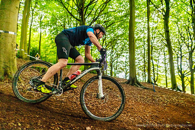 2017-07-15_Midlands_XC_MTB_Series_Eckington_375