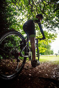 2017-07-15_Midlands_XC_MTB_Series_Eckington_216