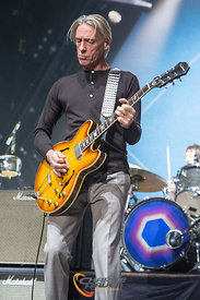 B3955_PaulWellerBournemouth12-4