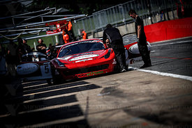 BRITISH_GT_BRANDS_HATCH_ND-7176