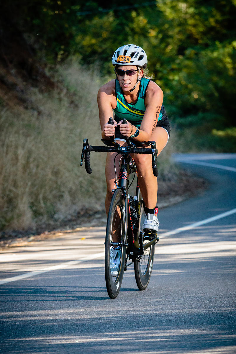 OwenRothPhotography-FullTIFF-September_09_2018-Sweet_Home_Triathlon-2-73