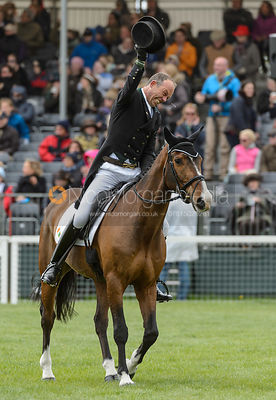 Dressage Friday photos