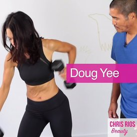 Social_Vid_-_Doug_Yee_-_Abs_Ball