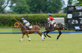 Polo photography - Ranksboro polo club 2014