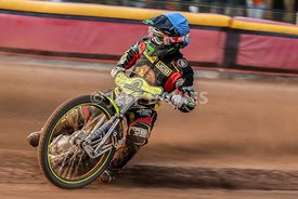 Bjerre_G97P3505_JD