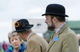 - Quorn Hunt Point to Point 2014
