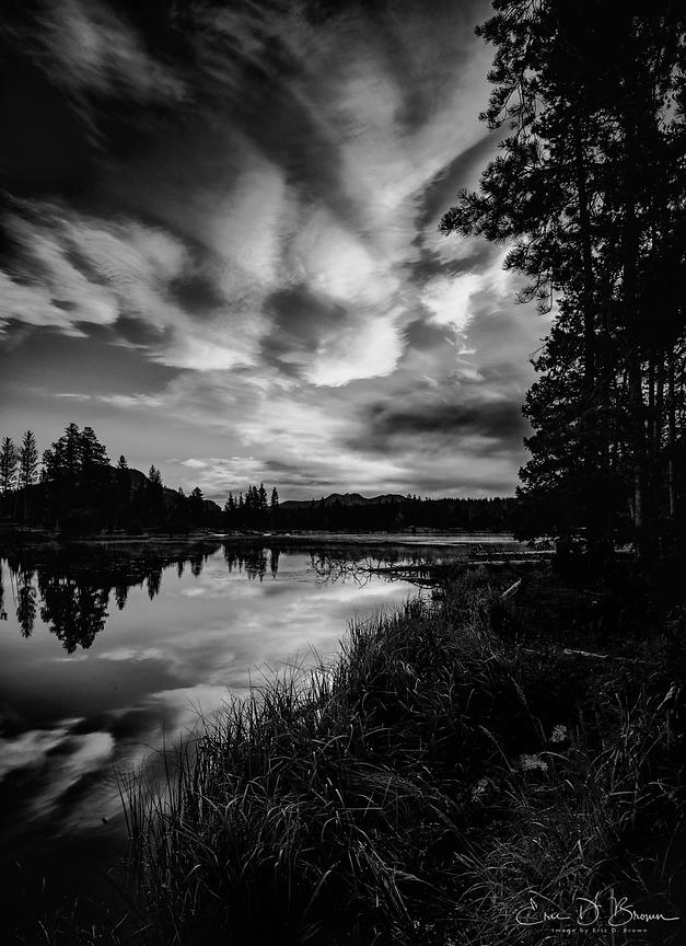 Landscapes photos