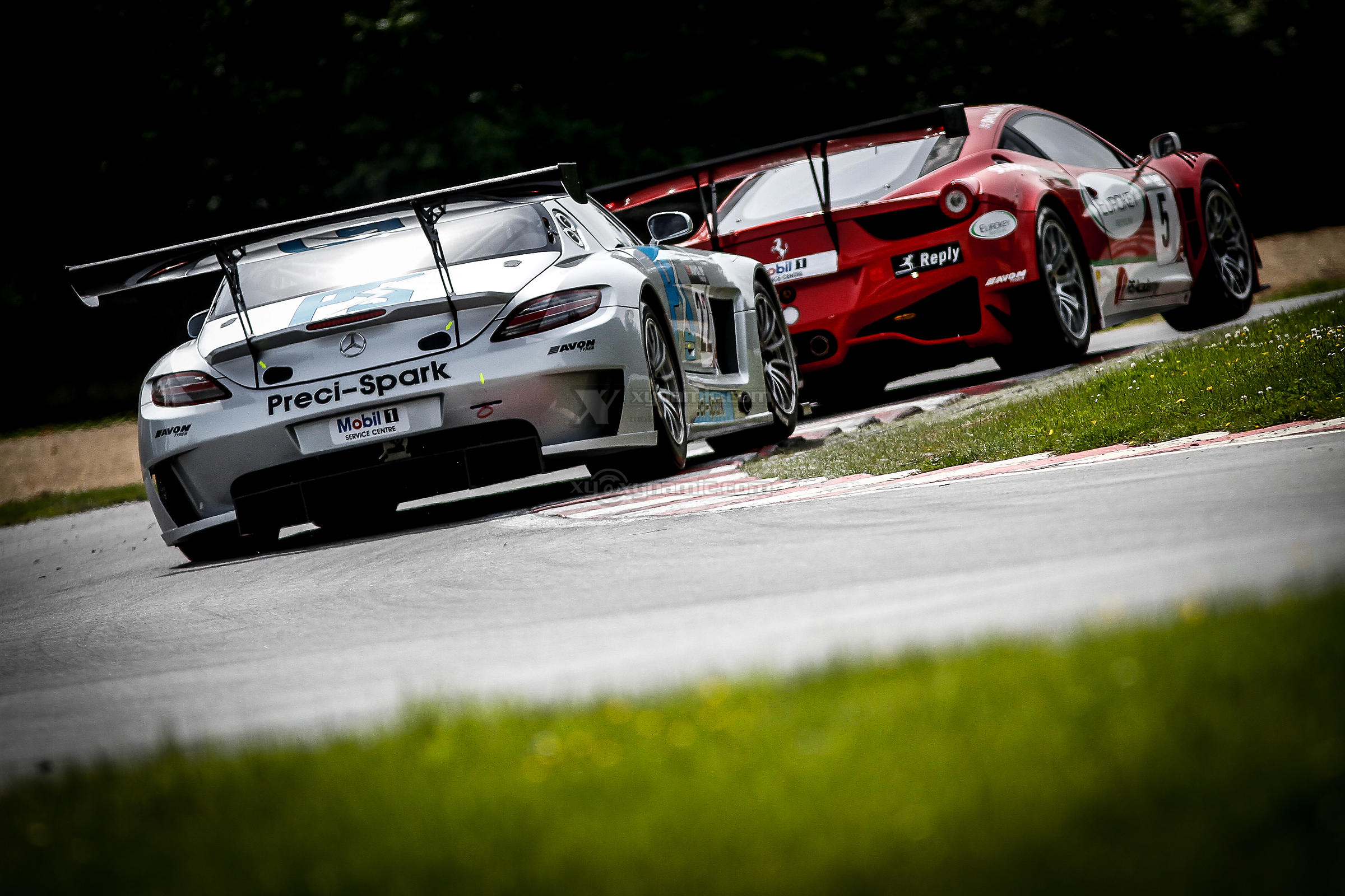 BRITISH_GT_BRANDS_HATCH_ND-7384