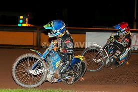 Howarth_Schlein_G97P8682_JD